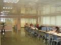 oficinas-alternativas-energeticas