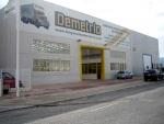 demetrio-sucursal-sevilla