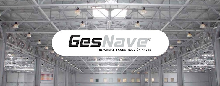 gesnave-naves-industrialeas-madrid